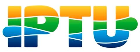 IPTU Porto Velho 2018